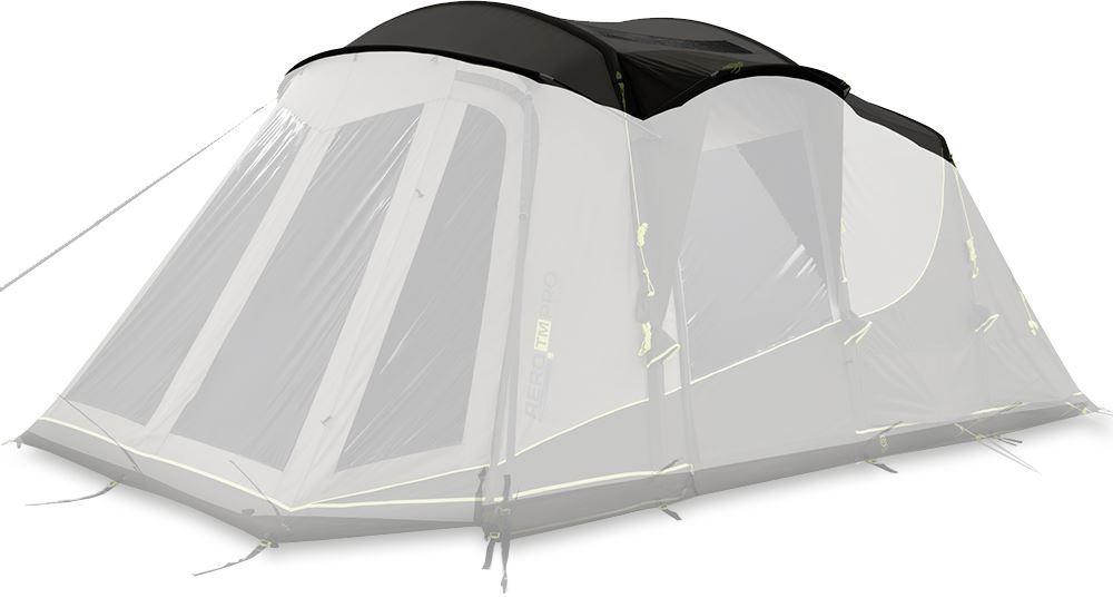 Zempire Aero TM Pro Roof Cover