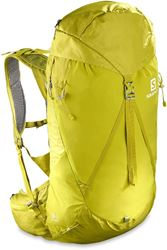 Salomon Out Night 30+5 Citronelle Sulphur Spring