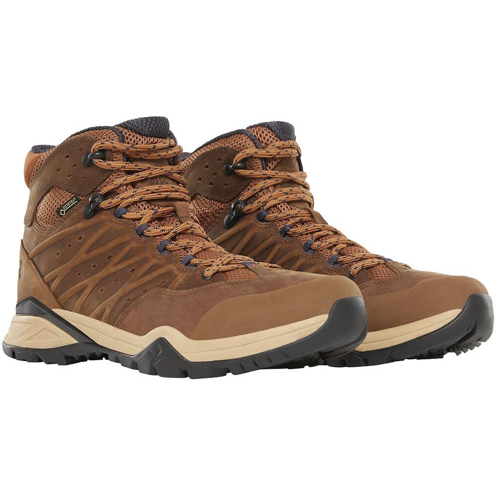 The North Face Hedgehog Hike II Mid GTX Men's Boot