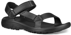 Teva Hurricane Drift Men's Sandal Black