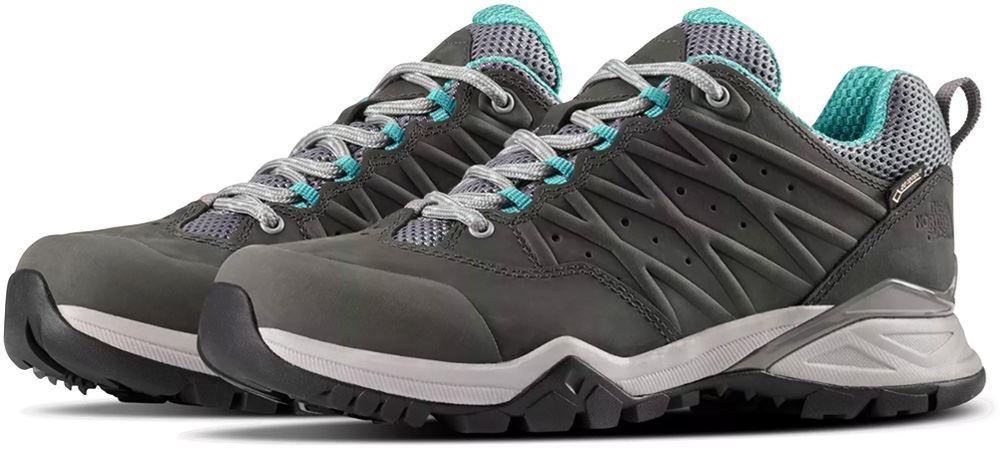 The North Face Hedgehog Hike II GTX Wmn's Shoe