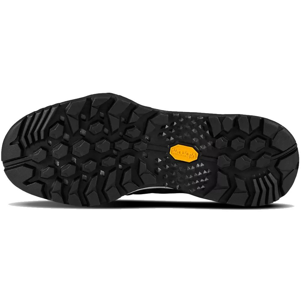 The North Face Hedgehog Hike II GTX Wmn's Shoe Sole