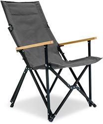 Zempire Roco Lite Camp Chair