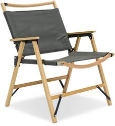 Zempire Roco Low Rider Chair