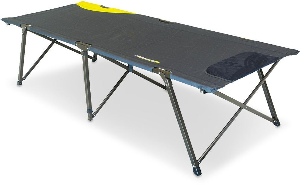 Zempire Speedy Stretcher Bed Large