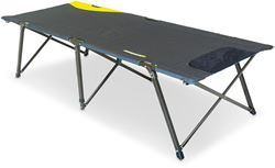 Zempire Speedy Stretcher Bed Large