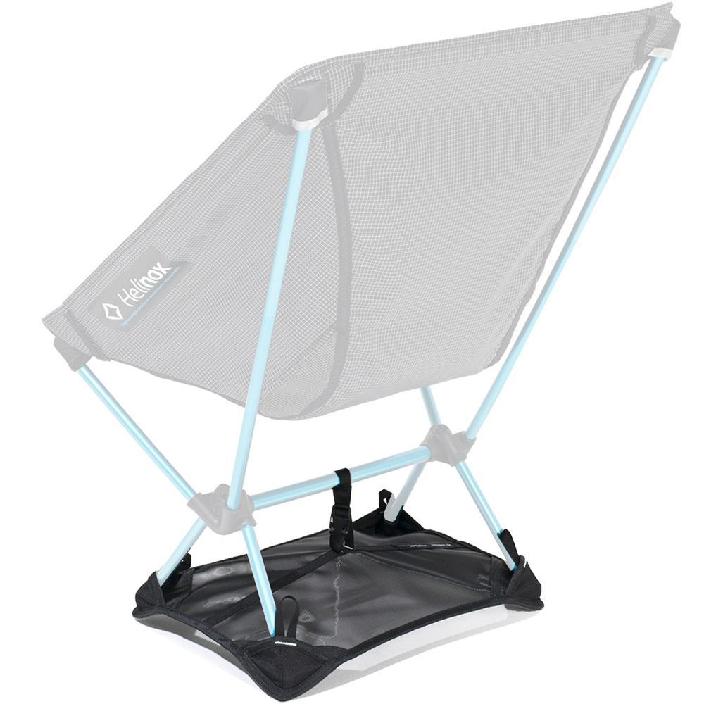 Helinox Ground Sheet Chair Zero
