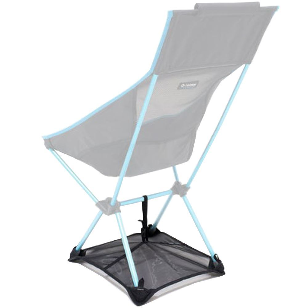 Helinox Ground Sheet Sunset Chair & Camp Chair