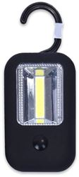Brillar Mini Work Light