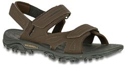 Picture of Merrell Mojave Sport Men's Sandal