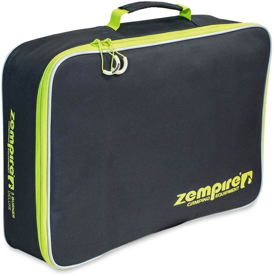 Zempire Deluxe Stove Carry Case