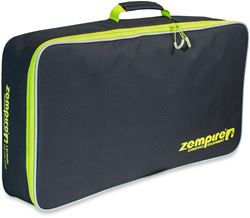 Zempire Deluxe Wide Stove Carry Case