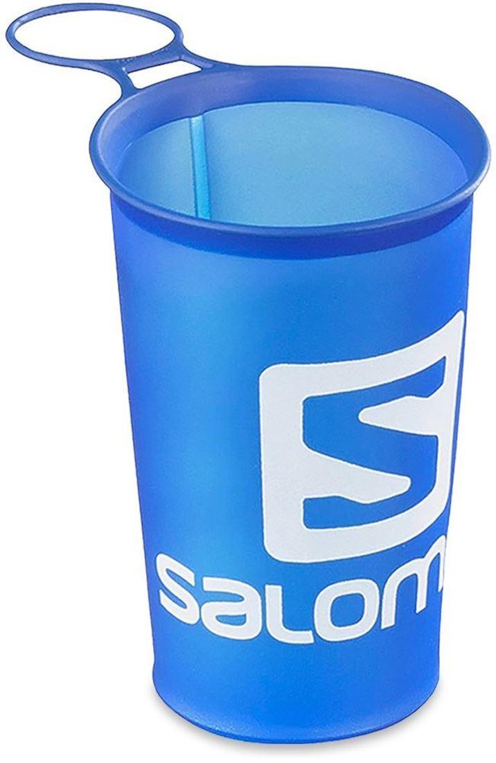 Salomon Soft Cup Speed 150ml/5oz