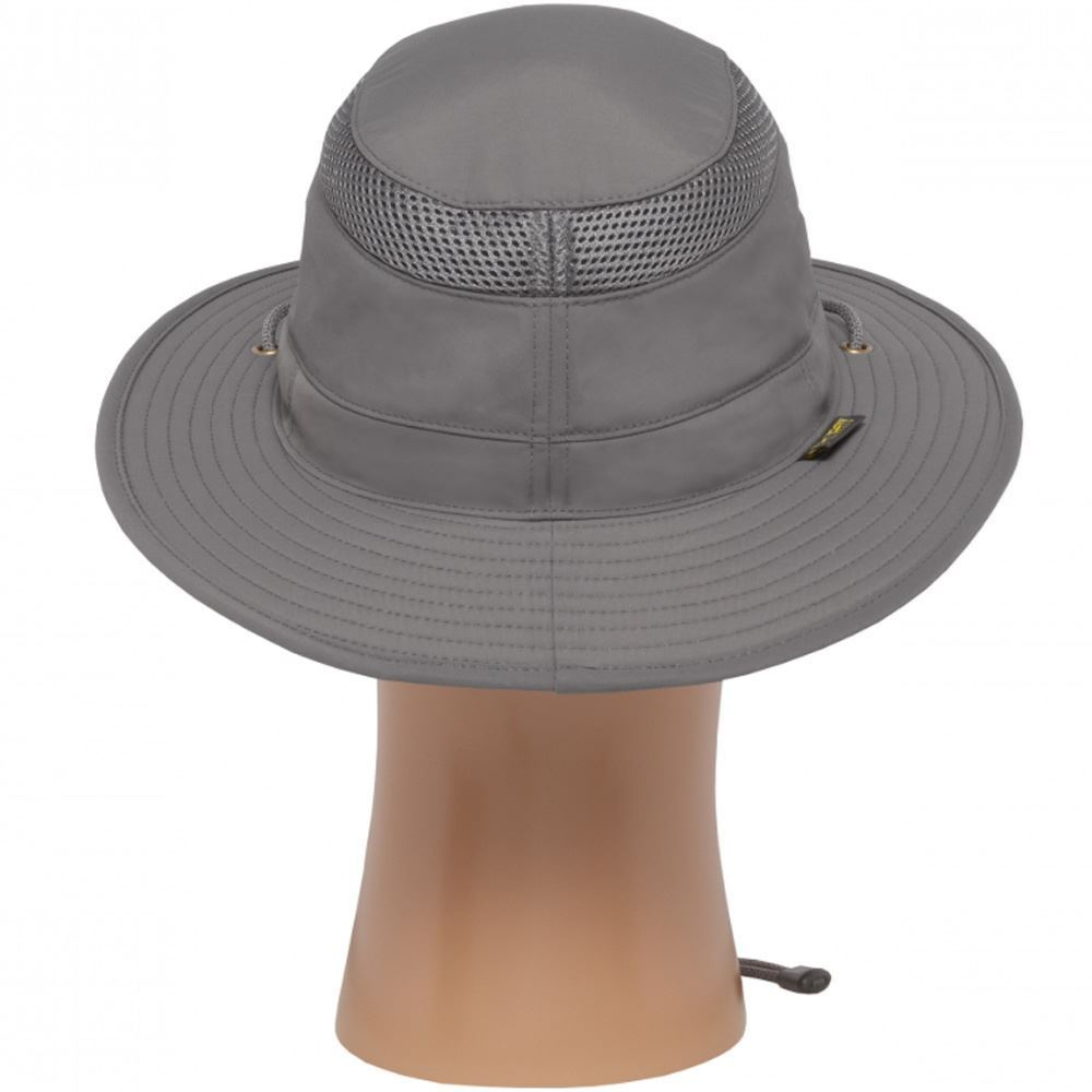 Sunday Afternoons Charter Escape Hat Back