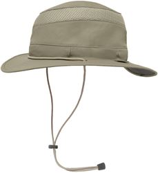 Sunday Afternoons Charter Escape Hat Sand