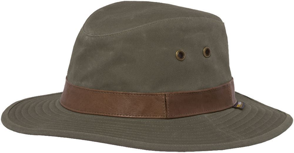 Sunday Afternoons Lookout Hat Moss