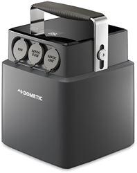 Dometic PLB40 Portable Lithium Battery 40Ah