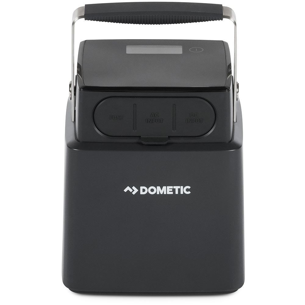 Dometic PLB40 Portable Lithium Battery 40Ah