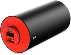 Knog PWR Bank Large 10000 mAh