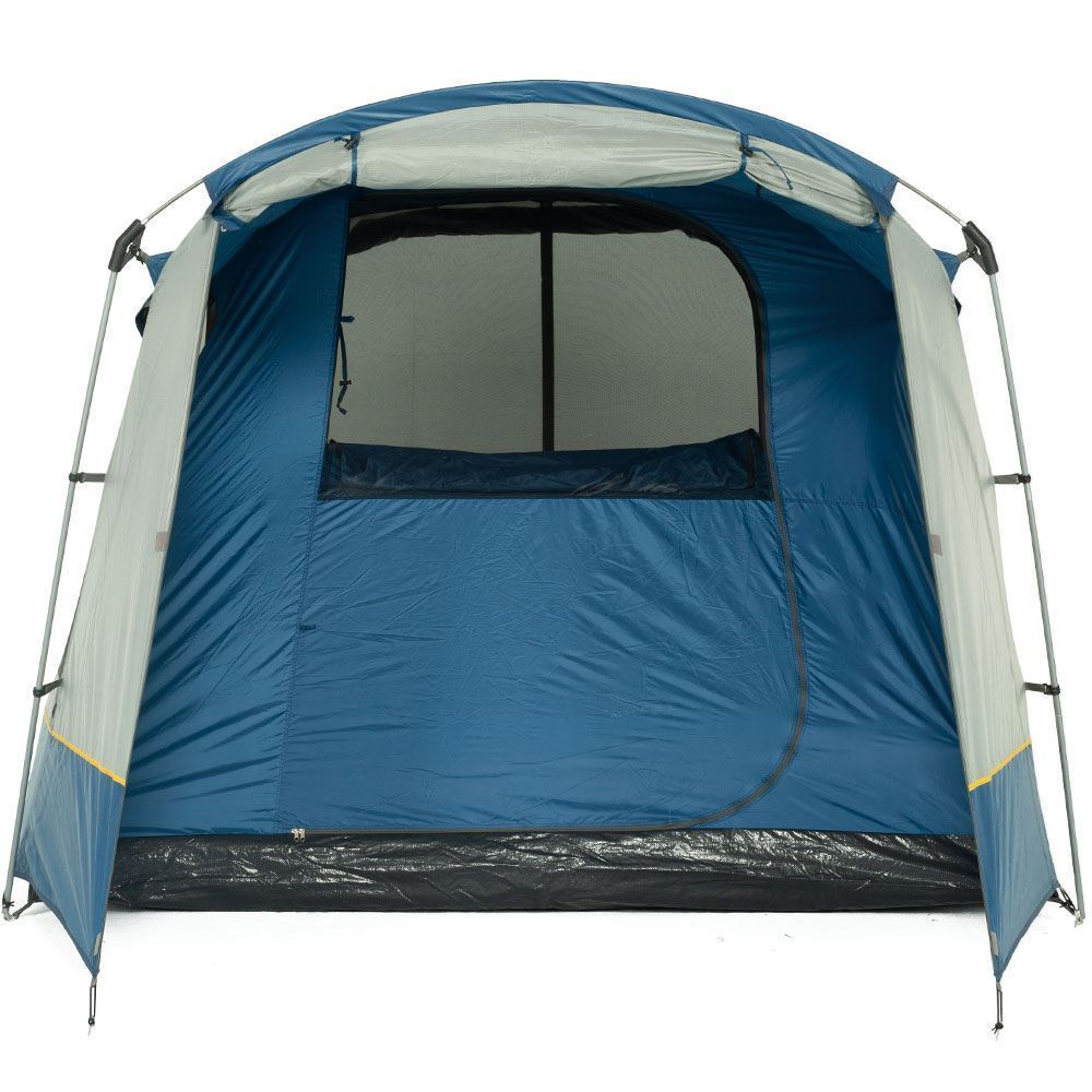 OZtrail Family 4 Dome Tent Front