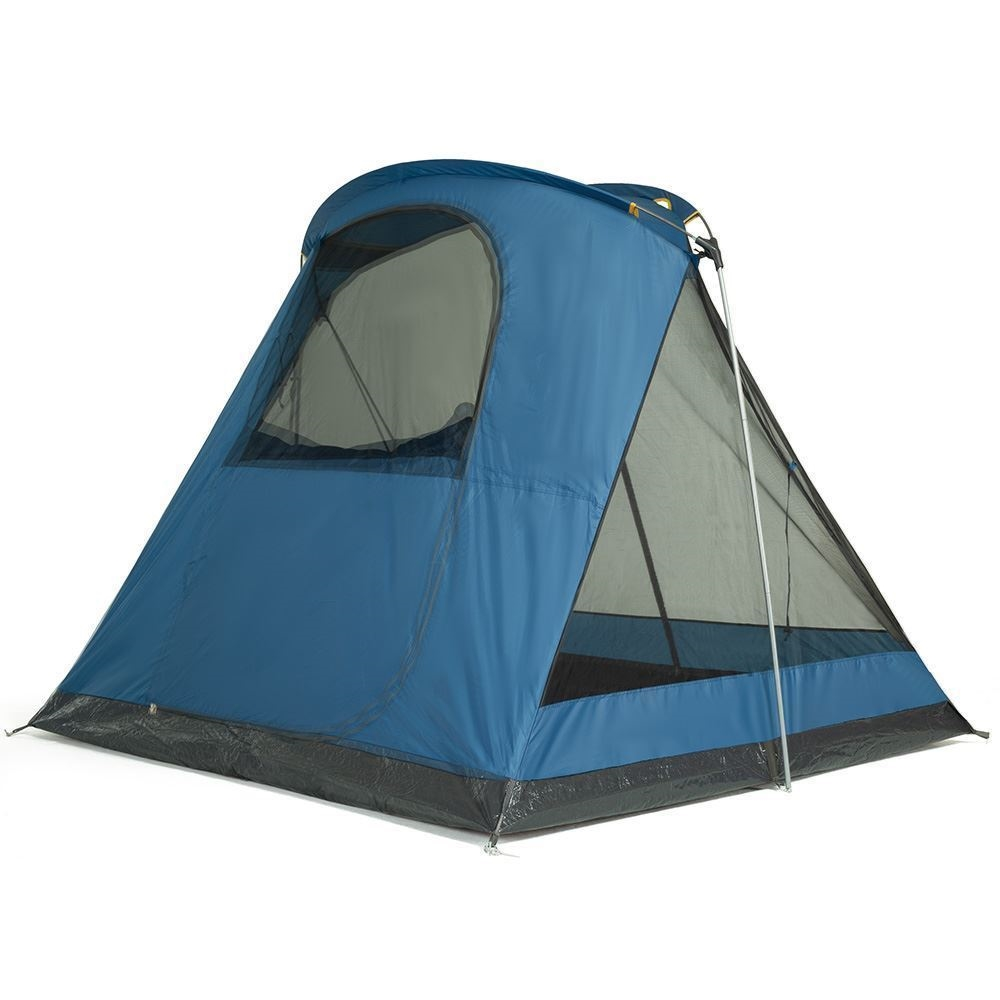 OZtrail Family 4 Dome Tent Inner