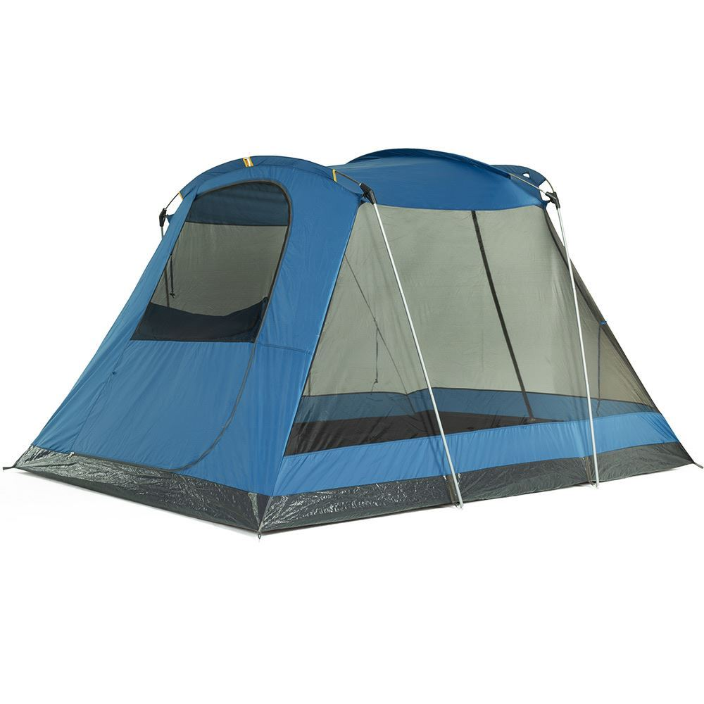 Oztrail Family 4 Plus Dome Tent Inner
