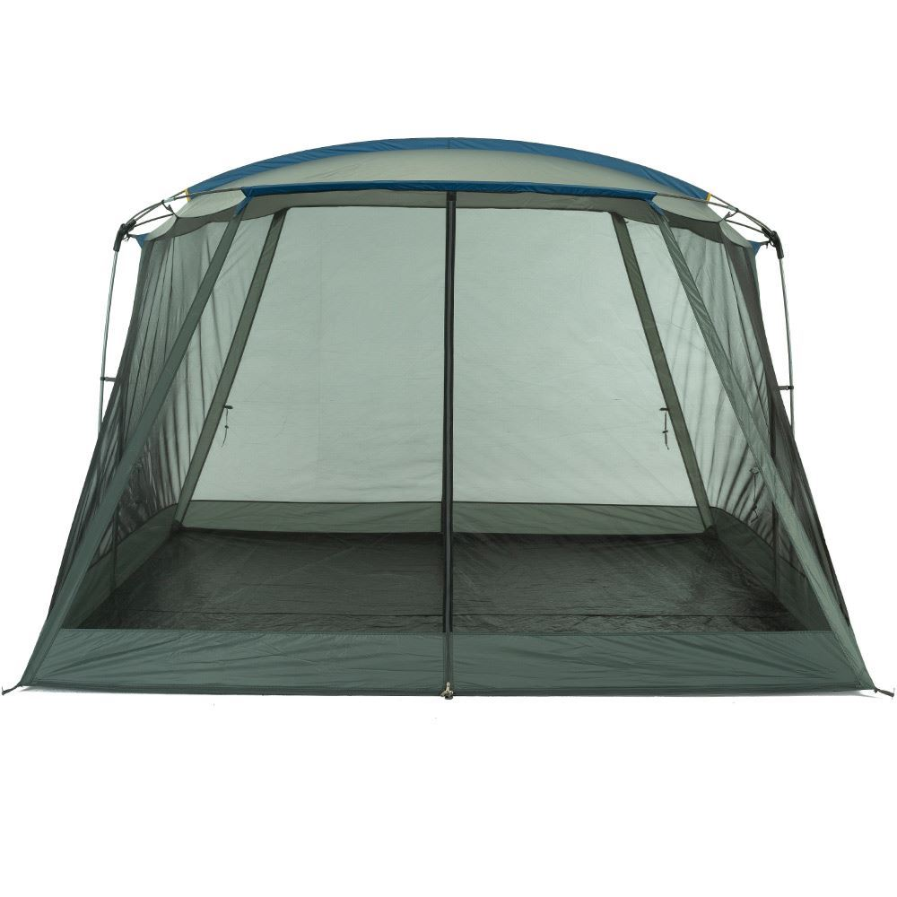 Oztrail Family Screen Dome Front