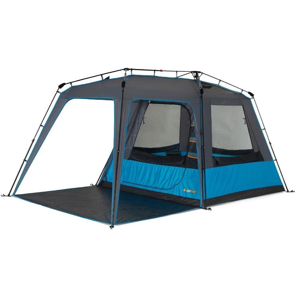 Oztrail Fast Frame Roamer Cabin 5 Tent Inner