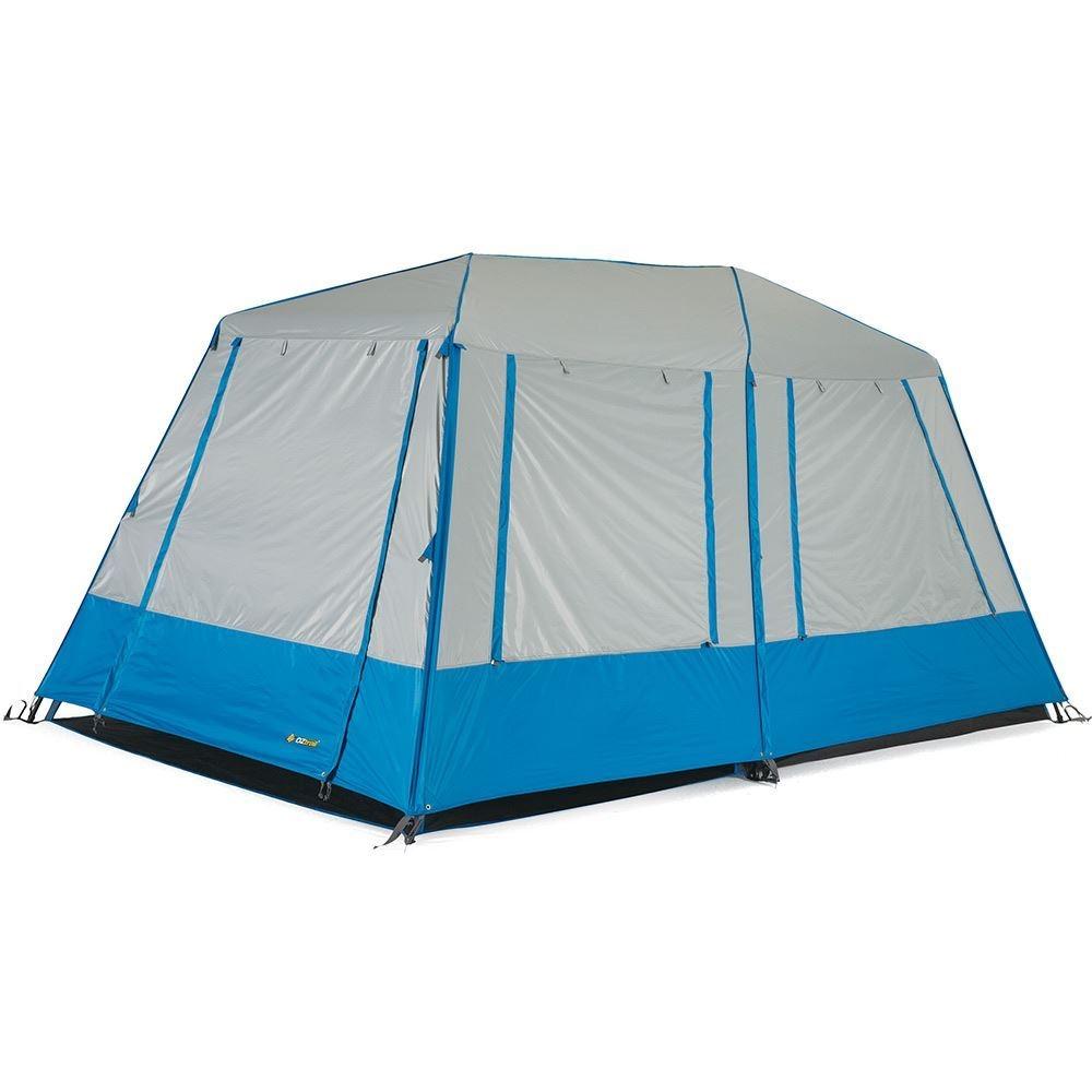 Oztrail Fast Frame Roamer Cabin 5 Tent Flysheet