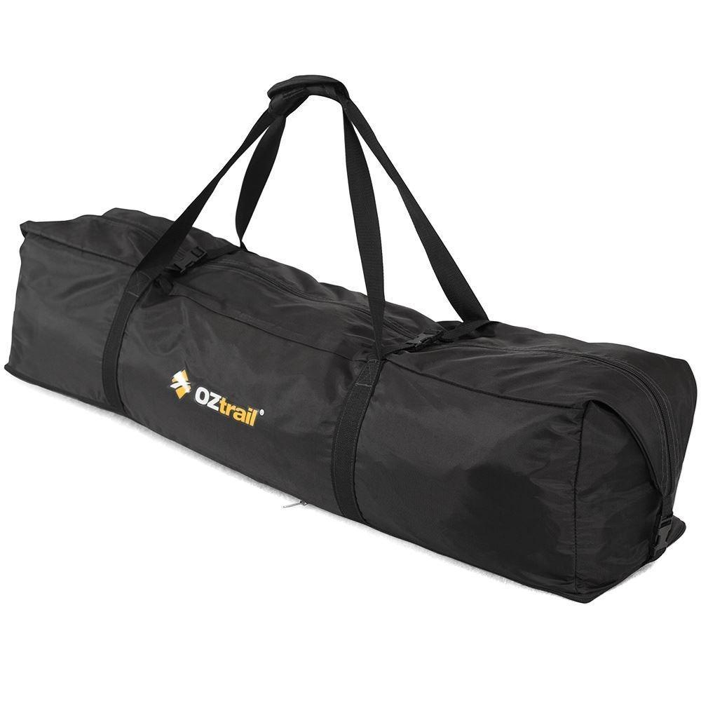 Oztrail Fast Frame Roamer Cabin 5 Tent Bag