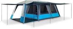 Oztrail Fast Frame Roamer Cabin 10 Tent