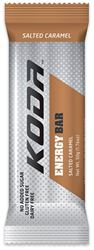 Koda Energy Bar Salted Caramel