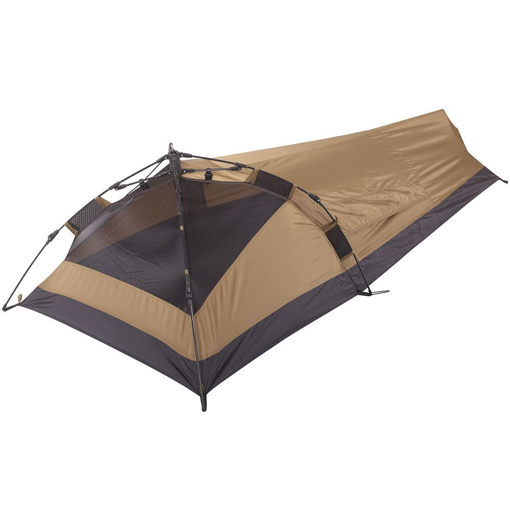 OZtrail Swift Pitch Bivy Tent Inner