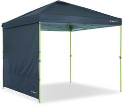 OZtrail OneTouch Day Shade 2.4 Gazebo