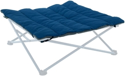 OZtrail Padded Dog Bed Mattresses