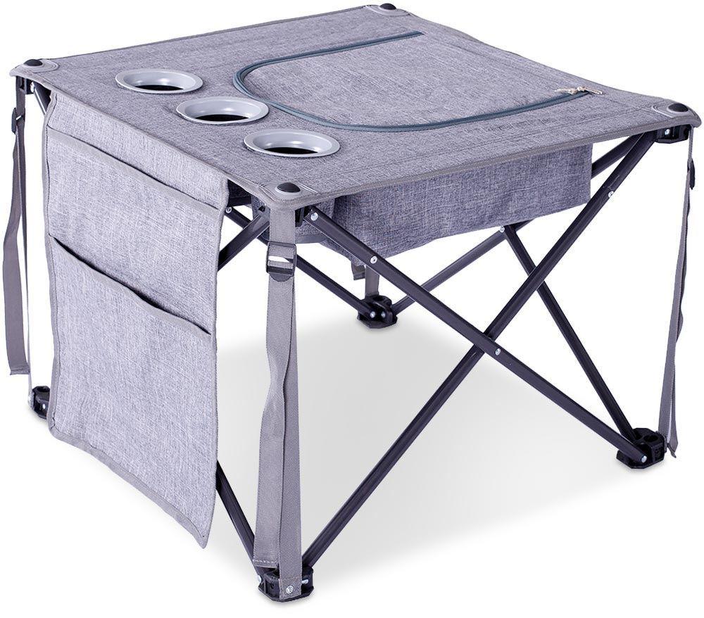 OZtrail Base Modular Camp Table