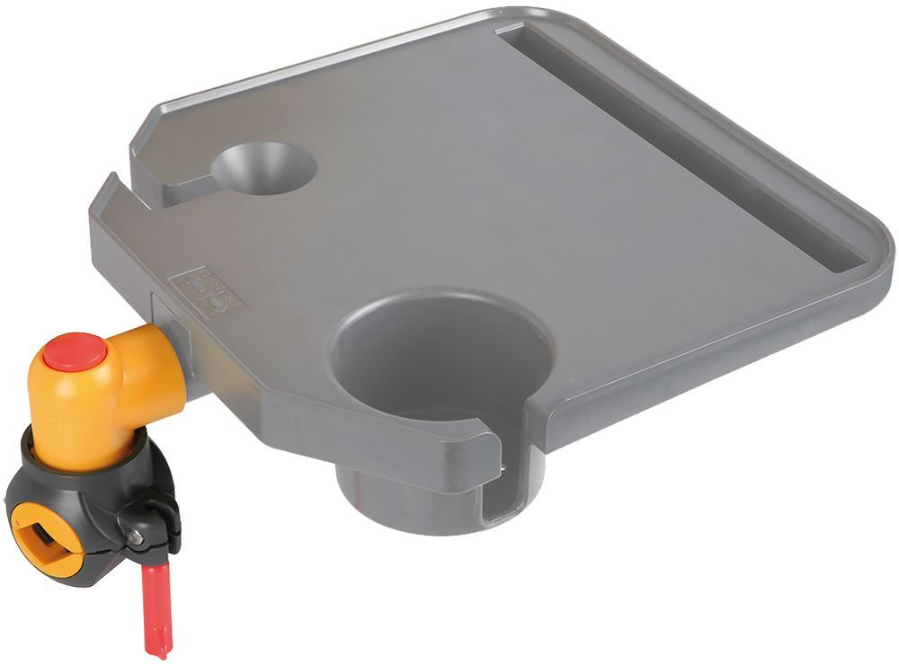 OZtrail Detachable Handy Table