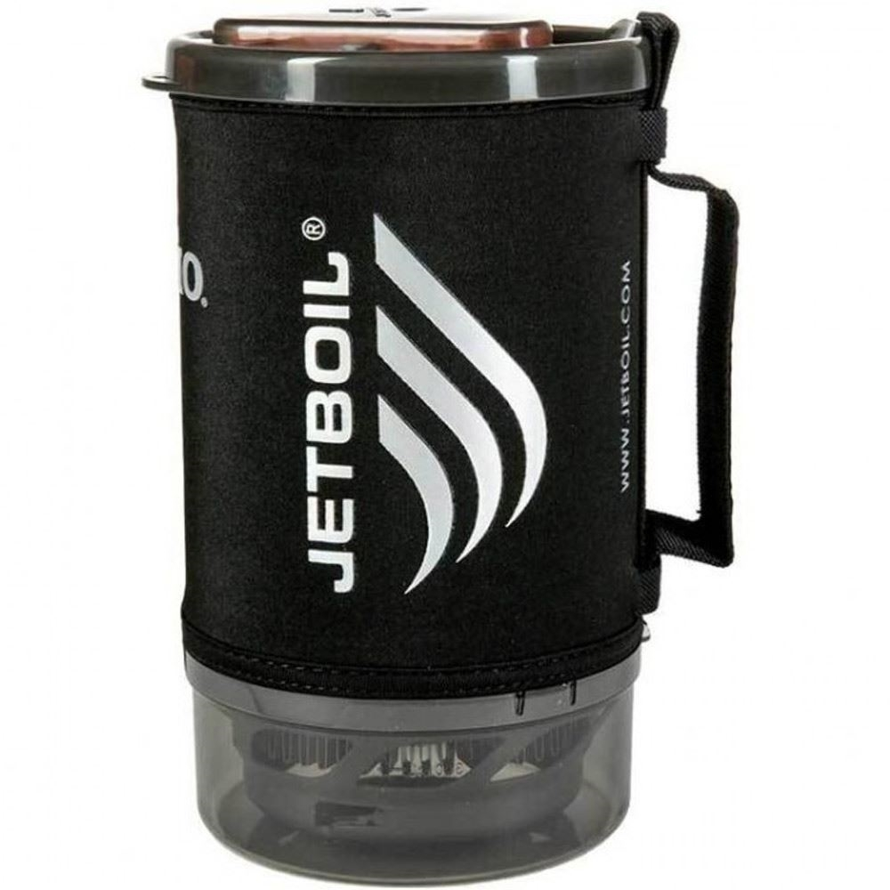 JetBoil Sumo Hiking Stove