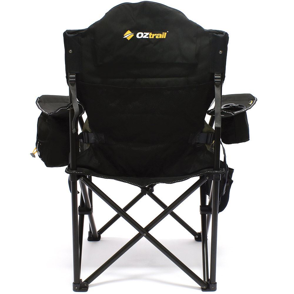 OZtrail RV Spartan Chair Back
