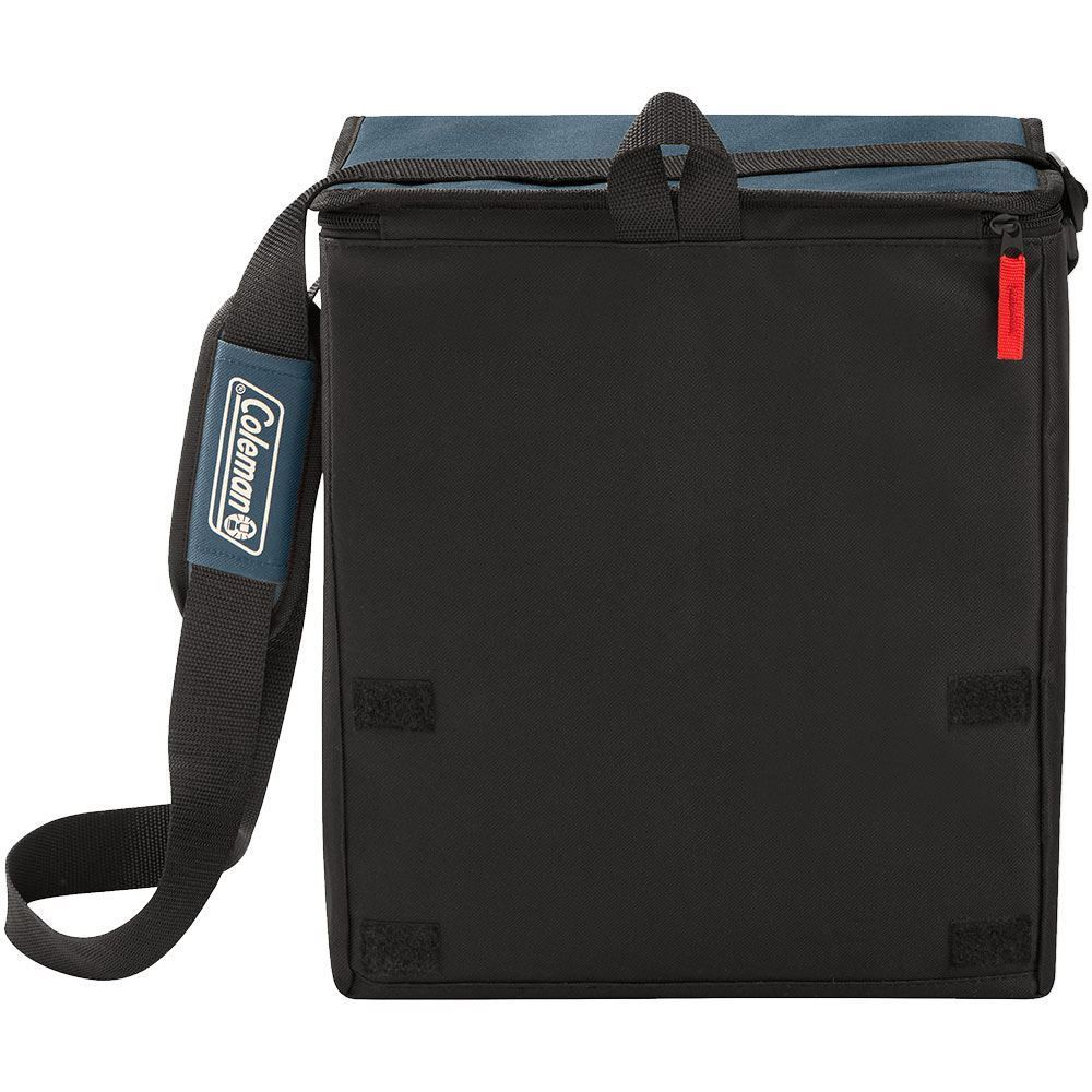 Coleman 34 Can Collapsible Cooler
