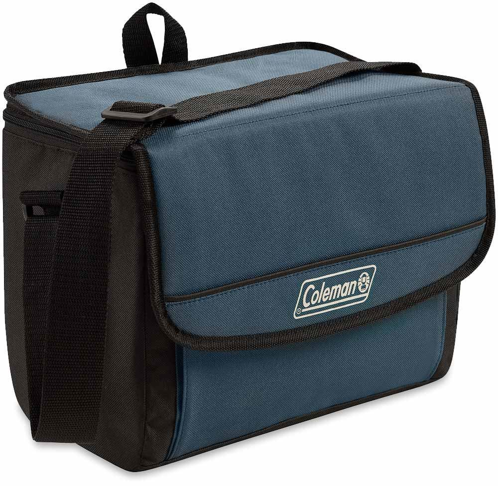 Coleman 18 Can Collapsible Cooler