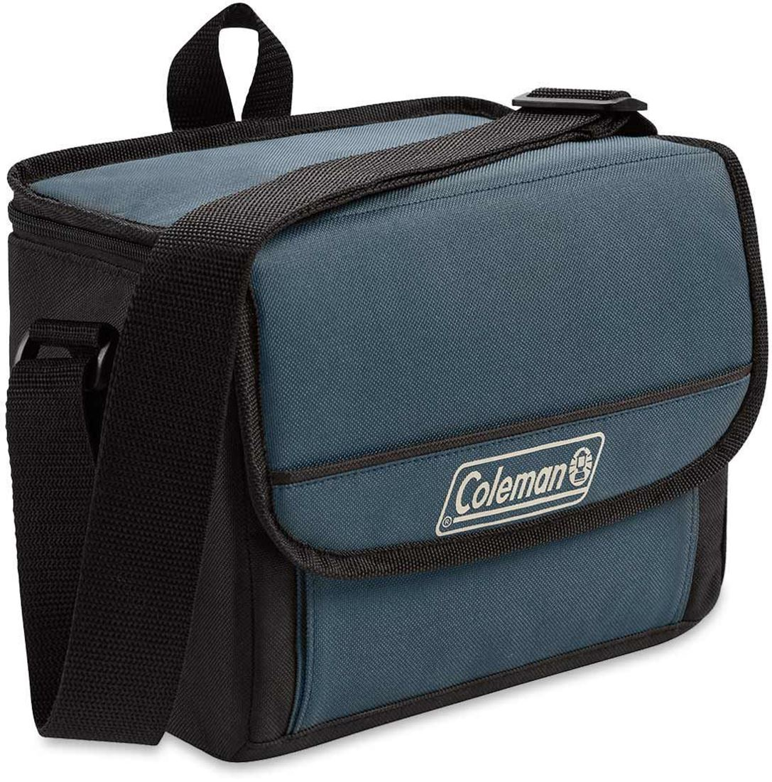 Coleman 9 Can Collapsible Cooler
