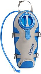Camelbak Unbottle Hydration Reservoir 3L Blue Graphite - Front