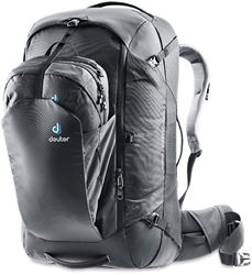 Deuter AViANT Access Pro 60 Black
