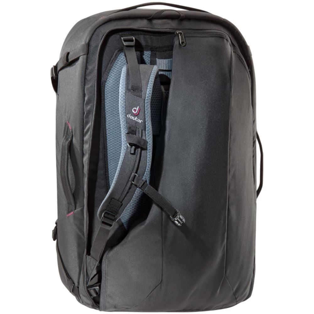 Deuter AViANT Access Pro 55 SL Black - Harness