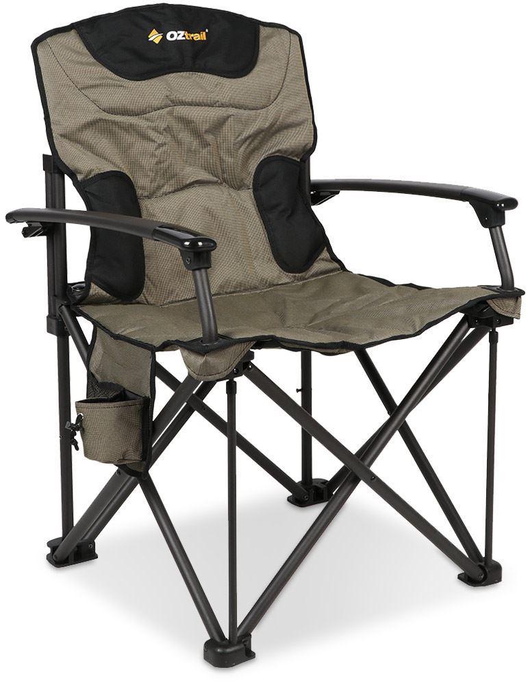 OZtrail RV Royale Chair
