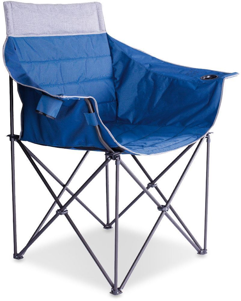 OZtrail Monsta Camp Chair