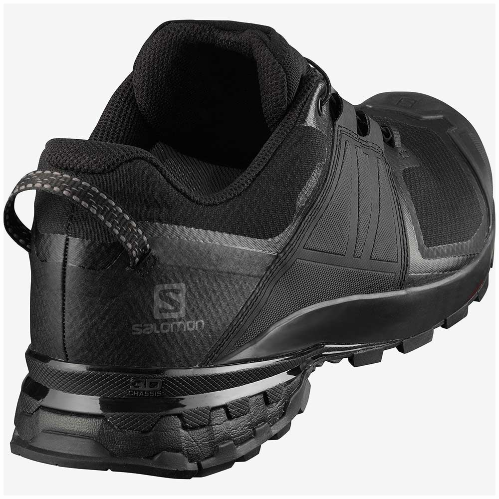 Salomon XA Wild GTX Men's Shoe