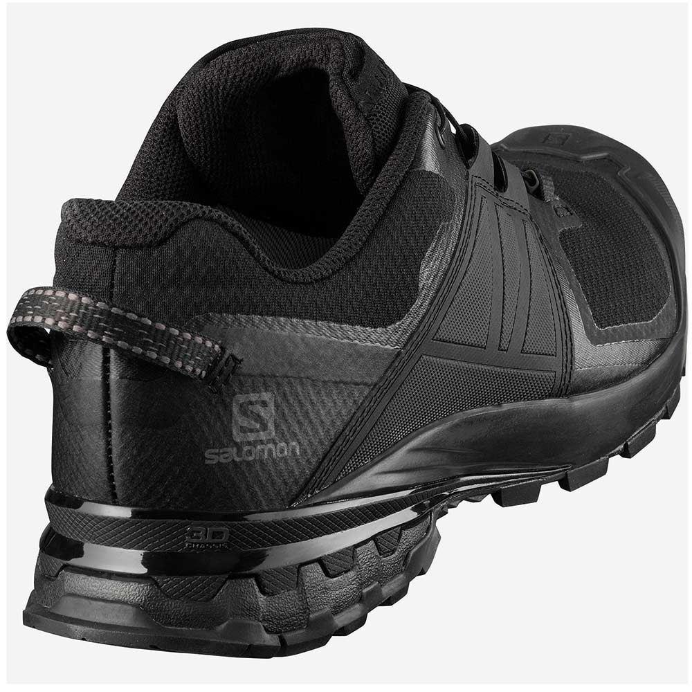 Salomon XA Wild GTX Wmn's Shoe
