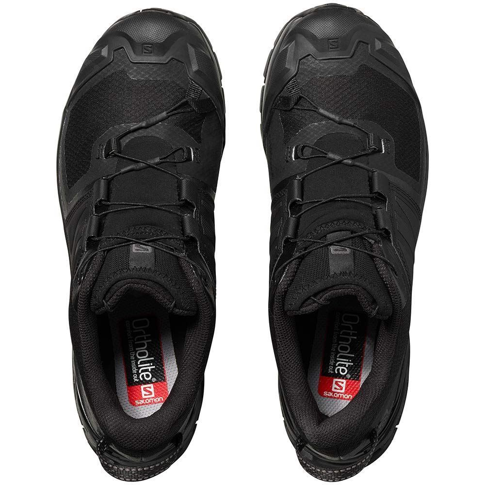 Salomon XA Wild GTX Wmn's Shoe Ortholite Footbed